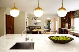 Interior Designer License by Apartments Stunning Evelyn Benatar New York Interior Design