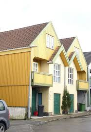 paint color yellow wall color exterior design house color