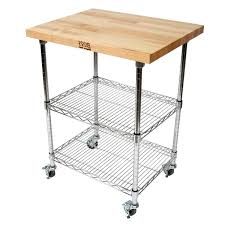 sur la table kitchen island boos block table boos maple isle kitchen island green base boos