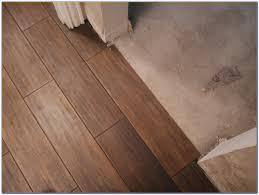 Floor And Decor Porcelain Tile Wood Look Porcelain Tile Floor And Decor Flooring Home