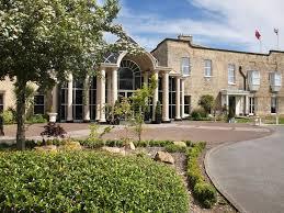 mercure york fairfield manor hotel updated 2017 prices u0026 reviews