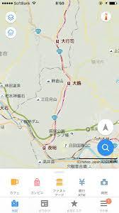 Yahoo Maps Com Yahoo Map On Twitter
