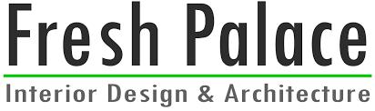 interior design magazine logo interior design architecture magazine
