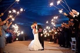 heart shaped sparklers heart shaped wedding sparklers