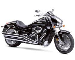 with prices of india bike part 10