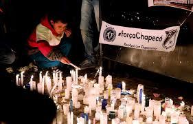 lexus lara hotel antalya 161130153903 08 colombia plane crash reactions restricted jpg