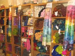 stowe fabric u0026 yarn home facebook