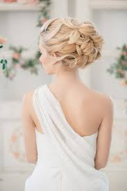 counrty wedding hairstyles for 2015 wedding hairstyles tulle chantilly wedding blog