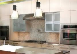 wall tiles for kitchen backsplash decorative wall tiles for kitchen backsplash inspiration home