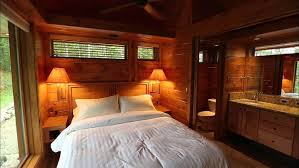 cabin bathroom ideas bedroom design marvelous cabin bathroom ideas lodge decor ideas