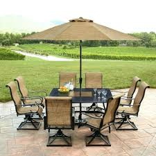 Reclining Patio Chair With Ottoman by Patio Chair With Hidden Ottoman U2013 Adocumparone Com