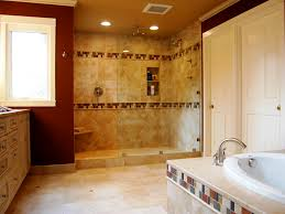 Bathroom Vanity Decor by Interesting Master Bathroom Decorating Ideas Pictures Photo