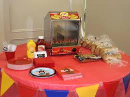 hot dog machine rental hot dog machine jump rentals