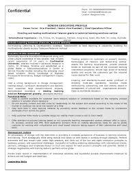 Telecom Network Engineer Resume Resume Sample Leading Hr Consultancy In India