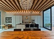 kitchen ceilings ideas 33 stunning ceiling design ideas to spice up your home
