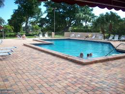 Brick Pavers Pictures by South Pavers Brick Pavers And Travertine Pavers South Pavers
