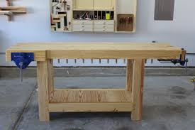 woodworking bench top dimensions bench decoration split top roubo detailed build album on imgur wood workbench top