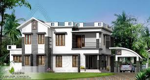 indian home design 3d plans home design ideas