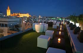 seville hotels hotel inglaterra luxury seville hotel