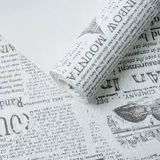 chambre d h e sarlat papier peint journal papierpeint9 papiers leroy merlin castorama