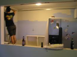How To Make Cabinets Look New How To Make Kitchen Cabinets Look New Again Monsterlune