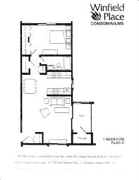 1 bedroom small house floor plan small home floor plans great home