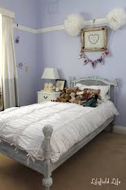 lovely french style teen girls bedroom designs purple lilyfield