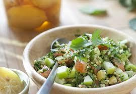 cuisine cr騁oise 265 recettes cuisine cr騁oise 265 recettes 28 images derni 232 re recette de