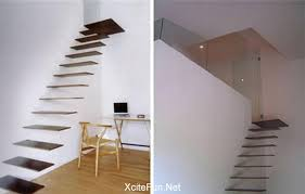 most creative and beautiful indoor stairs xcitefun net