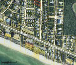 Rosemary Beach Map Whites Gulfview Homes U0026 Real Estate For Sale Seacrest Fl