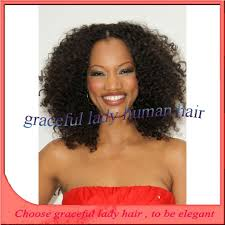 true hair 121 best for american make decrescent hair style