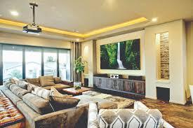 Home Theater Design Group Dallas Key West Fl Idea Gallery Whole Home Audio 305 296 9099