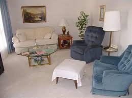 design through the decades u2013 phoenix arizona u2013 1970s home décor