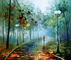 landscape painting artists landscape painting artists landscape painting