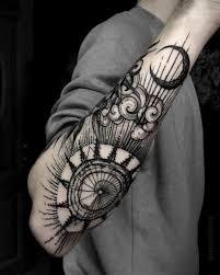 tattoo compass hand 142 inspirierende ideen und bilder zum thema compass tattoo