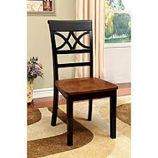 kmart kitchen furniture dining chairs kitchen chairs kmart