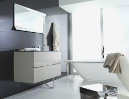 muebles bano ikea lujo ikea muebles baño design de interiores