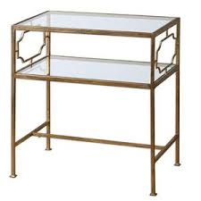 Uttermost Furniture End Tables Jackson Mississippi End Tables Store Miskelly