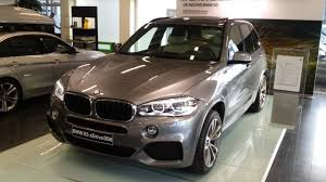 Bmw X5 50i M Sport - bmw x5 m sport 2015 reviews prices ratings with various photos