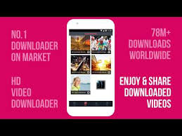 xvideo apk android hd downloader android apps on play