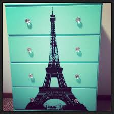 Eiffel Tower Decoration Ideas Eiffel Tower Bedroom Albertnotarbartolo Com