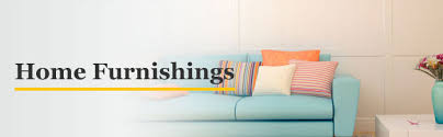 Safavieh Home Furnishing Eapply Safavieh Home Furnishings