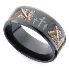 best mens wedding band metal 20 best camo men s wedding rings images on wedding