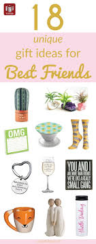 256 best gifts for friends images on for friends