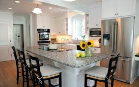 freestanding kitchen island with seating articles with freestanding kitchen island with seating canada tag