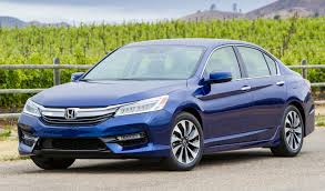 lexus valencia dealership 2017 2018 honda accord hybrid for sale in los angeles ca cargurus