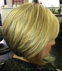 bob haircuts with weight lines top ten elegant short a line haircuts unique kitchen design