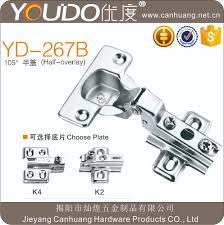 Kitchen Cabinets Hardware Suppliers Door Hinges Cabinet Hardware And Hinges Concealed European