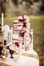 wedding cake houston wedding cakes houston dolce designs