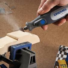Woodworking Power Tools List by Maker Projects Explore Dremel Projects Diy Projects Dremel Com